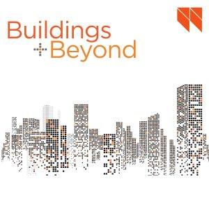 Buildings and Beyond – Steven Winter Associates, Inc.