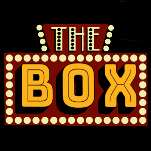HSPN - The Box