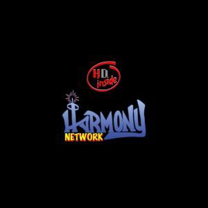 The Harmony Network