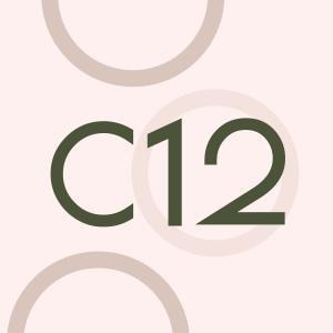 The Citizen Twelve Podcast