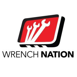 WrenchNation Car Talk Radio