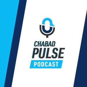 The ChabadPulse Podcast