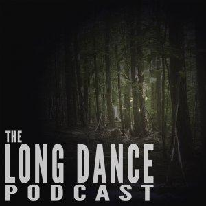 The Long Dance Podcast