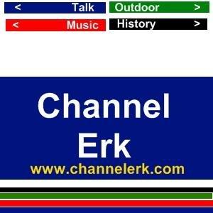 Channel Erk Combined Podcast Feed