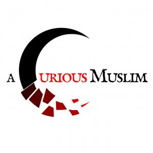 A Curious Muslim