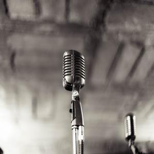 PodcastSchool - Le voci della scuola