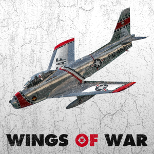 Wings of War - Ep 5 British Army Aeroplane No 1 - Blubrry Podcasting