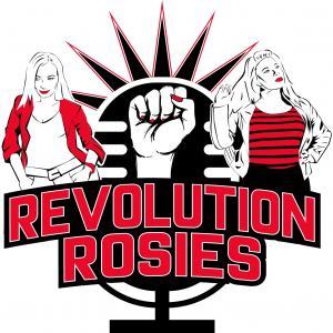 Revolution Rosies