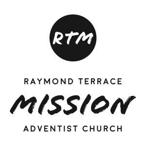 RTM Church Podcast - Raymond Terrace Mission Seventh-day Adventist Church
