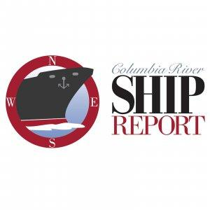 The Ship Report