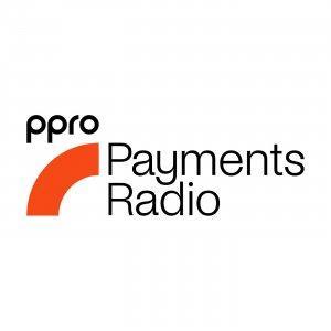Payments Radio