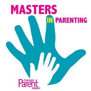 Masters in Parenting