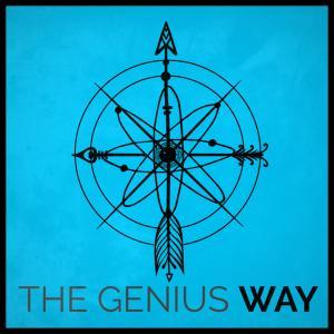 The Genius Way