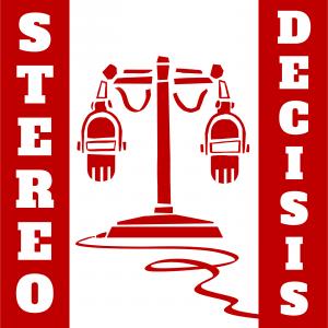 Stereo Decisis