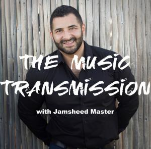 The Music Transmission