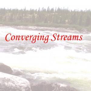 Converging Streams: Interfaith Fellowship in our Modern World