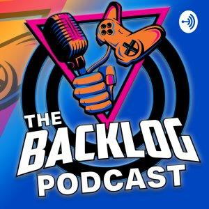 The Backlog Podcast