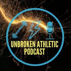 Unbroken Athletic