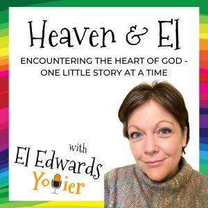 Heaven & El with El Edwards, Youier