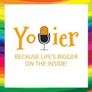 Youier!