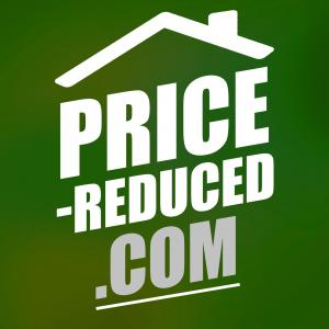 Price-Reduced.com Postcast