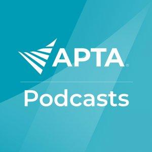 APTA Podcasts
