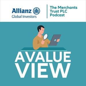 A Value View