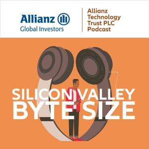 Silicon Valley Byte Size