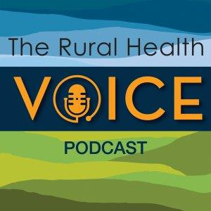 The Rural Health Voice