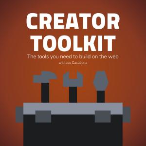 Creator Toolkit