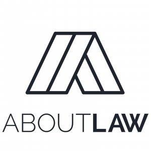 AboutLaw   podcast voor juristen