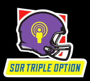 SDR Triple Option