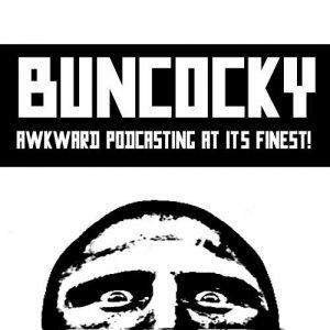 Buncocky