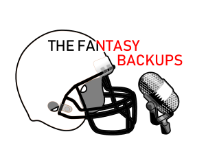 The Fantasy Backups