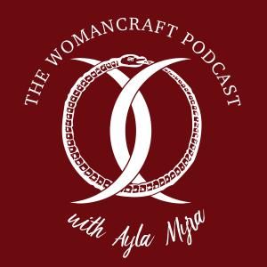 The Womancraft Podcast