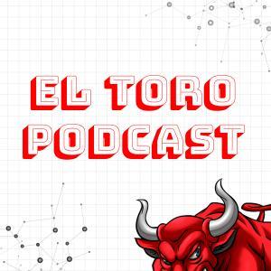El Toro Podcast