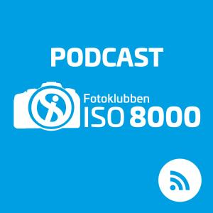 ISO8000 Podcast