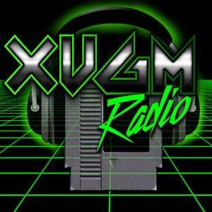 XVGM Radio
