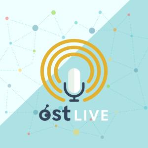 OST LIVE - Blockchain, Brand Tokens, and Token Economies