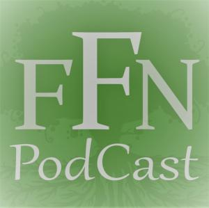 The FFN Podcast