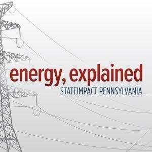 energy, explained