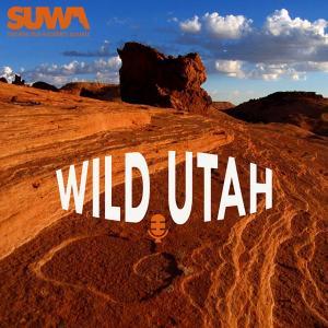Wild Utah