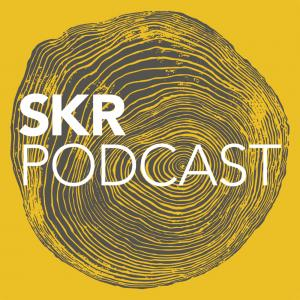 SKR PODCAST