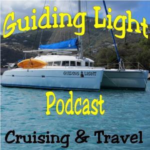 Guiding Light Podcast