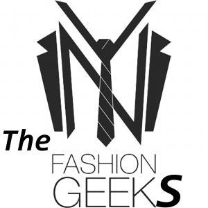 The Fashion Geeks