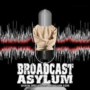 Broadcast Asylum Radio