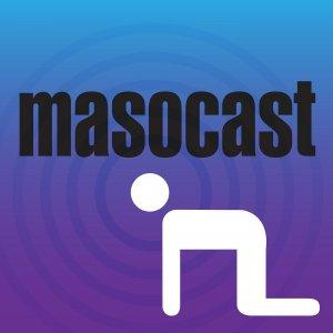 Masocast