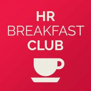 HR Breakfast Club