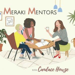 Meraki Mentors