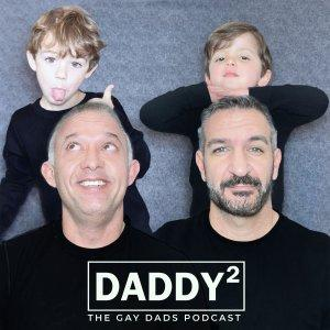 Daddy Square: The Gay Dads Podcast